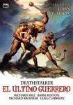 El Último Guerrero (Deathstalker)