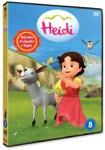 Heidi - Vol. 8 (Fox)