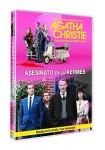 Los Pequeños Asesinatos De Agatha Christie : Asesinato En La Kermés