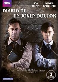 Diario De Un Joven Doctor - Serie Completa