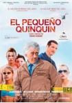 El Pequeño Quinquín - Serie Completa (V.O.S.)
