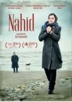 Nahid (V.O.S.)