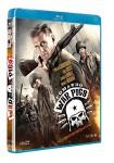 Comando War Pigs (Blu-Ray)