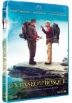 Un Paseo Por El Bosque (Blu-Ray)