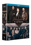 El Ministerio Del Tiempo - 1ª Y 2ª Temporada (Blu-Ray)