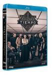 El Ministerio Del Tiempo - 2ª Temporada (Blu-Ray)