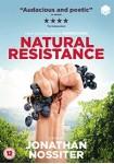 Natural Resistance (V.O.S.)