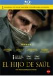El Hijo De Saúl (Blu-Ray)