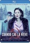 Cuando Cae La Nieve (Blu-Ray)