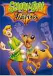 Scooby-Doo Y Los Vampiros