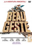 Beau Geste (1966) (Resen)