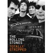 Totally Stripped: The Rolling Stones [DVD]