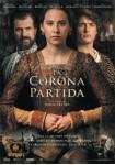 La Corona Partida (Blu-Ray)