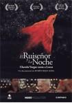 El Ruiseñor Y La Noche (Chavela Vargas canta a Lorca)