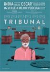 Tribunal (V.O.S.)