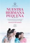 Nuestra Hermana Pequeña (Blu-Ray)