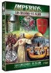 Las Cruzadas Y El Islam - Imperios