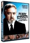Perry Mason : El Caso Del Engaño Terrible