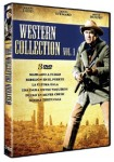 Western Collection - Vol. 1