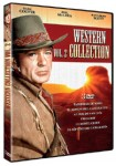 Western Collection - Vol. 2