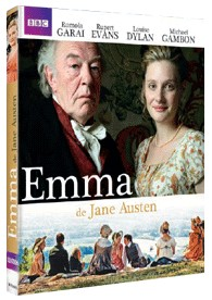 Emma (2009) (Mapetac)