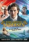 Hans Christian Andersen : Mi Vida Como Un Cuento De Hadas (Mapetac)