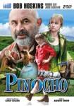 Pinocho (2008) (Mapetac)