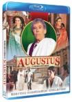 Augustus (Blu-Ray) (Mapetac)