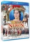 Nerón (Blu-Ray) (Mapetac)