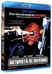 Autopista Al Infierno (Blu-Ray)