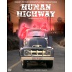 Human Highway: Neil Young DVD