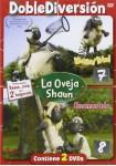 La Oveja Shaun : Vol. 7 Y 8