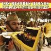 Los Mejores Himnos, Canciones Y Marchas Militares CD