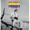 Himnos Y Canciones De La Guerra Civil Española CD