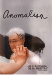 Anomalisa (Animación)