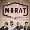 Sobre El Amor Y Sus Efectos Secundarios: Morat (CD)