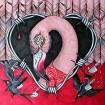Muerte A Los Pajaros Negros: Juanito Makande CD