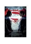 El Hombre De Acero + Batman V Superman : El Amanecer De La Justicia
