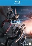 La Serie Divergente : Leal (Blu-Ray)