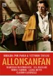 Allonsanfan (La Casa Del Cine)