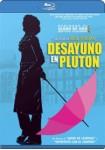 Desayuno En Plutón (Blu-Ray)