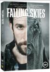Falling Skies - 5ª Temporada