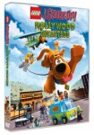 Lego : Scooby Doo - Hollywood Encantado