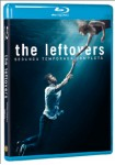 The Leftovers - 2ª Temporada (Blu-Ray)
