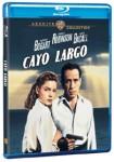 Cayo Largo (Blu-Ray)