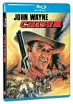 Chisum (Blu-Ray)