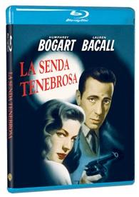 La Senda Tenebrosa (Blu-Ray)