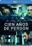 Cien Años De Perdón (Blu-Ray)