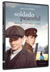 Soldado Peaceful