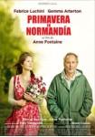 Primavera En Normandía (Blu-Ray)